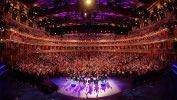Ukulele Orchestra of GB play Royal Albert Hall