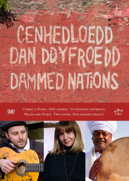 Dammed Nations in Songlines