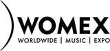 virtual WOMEX Extended Programme
